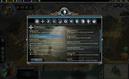 Sid Meier's Civilization V: Dioses y Reyes