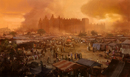 siguiente: Sid Meier's Civilization V: Dioses y Reyes
