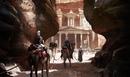 anterior: Sid Meier's Civilization V: Dioses y Reyes