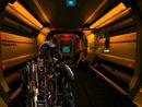 Mass Effect Infiltrator