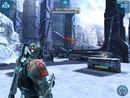 siguiente: Mass Effect Infiltrator