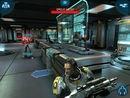 anterior: Mass Effect Infiltrator