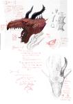 siguiente: Dragon's Dogma