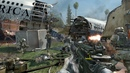 anterior: Call of Duty: Modern Warfare 3 Collection 1