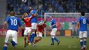 siguiente: UEFA Euro 2012