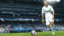 siguiente: Pro Evolution Soccer 2013