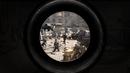 siguiente: Sniper Elite V2