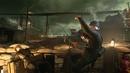 anterior: Sniper Elite V2