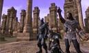 siguiente: The Elder Scrolls Online