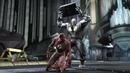 siguiente: Injustice: Gods Among Us