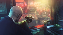 anterior: Hitman: Absolution