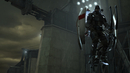 siguiente: Dishonored