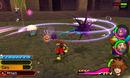 anterior: Kingdom Hearts 3D: Dream Drop Distance