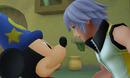 siguiente: Kingdom Hearts 3D: Dream Drop Distance