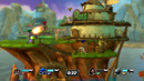 siguiente: PlayStation All-Stars: Battle Royale