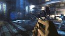 anterior: Aliens: Colonial Marines