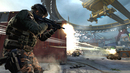 siguiente: Call of Duty: Black Ops II