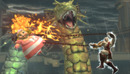 siguiente: PlayStation All-Stars Battle Royale