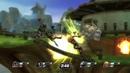 anterior: PlayStation All-Stars: Battle Royale