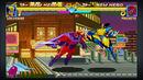 anterior:  Marvel vs. Capcom Origins