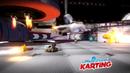 siguiente: LittleBigPlanet Karting