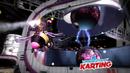 anterior: LittleBigPlanet Karting