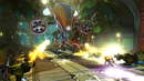 siguiente: Ratchet and Clank: Q Force