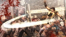 siguiente: Fist of the North Star 2: Ken's Rage