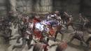 anterior: Fist of the North Star 2: Ken's Rage
