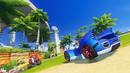 anterior:  Sonic & All Stars Racing: Transformed