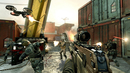 anterior: Call of Duty: Black Ops II