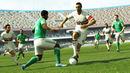 anterior:  Pro Evolution Soccer 2013