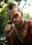 siguiente: Far Cry 3