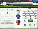 siguiente: Football Manager 2013
