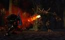 anterior: The Elder Scrolls online