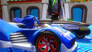 siguiente: Sonic & All Stars Racing: Transformed