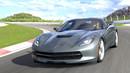 siguiente: Gran Turismo 5