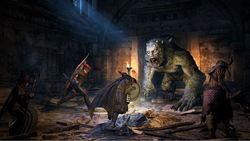 Dragon's Dogma Dark Arisen