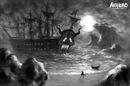 anterior: Akaneiro: Demon Hunters