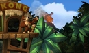 anterior: Donkey Kong Country Returns 3D
