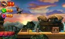 siguiente: Donkey Kong Country Returns 3D