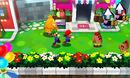 siguiente: Mario & Luigi