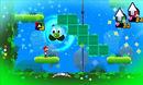 anterior: Mario & Luigi