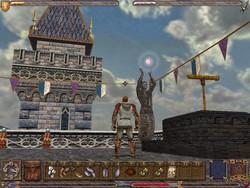 Ultima IX : Ascension