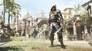 siguiente: Assassin's Creed IV: Black Flag
