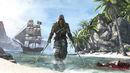 siguiente: Assassin's Creed IV: Black Flag