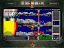 anterior: Duke Nukem II