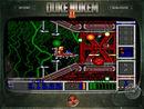 siguiente: Duke Nukem II