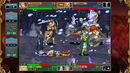 siguiente: Dungeons & Dragons: Chronicles of Mystara