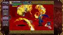 anterior: Dungeons & Dragons: Chronicles of Mystara